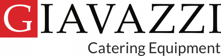 Giavazzi Catering Equipment